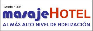 mH_logo1